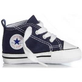 sneakers Converse First Star