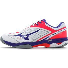 sneakers Mizuno Wave Exceed W AC