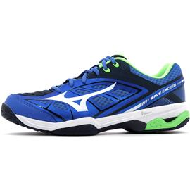 sneakers Mizuno Wave Exceed AC