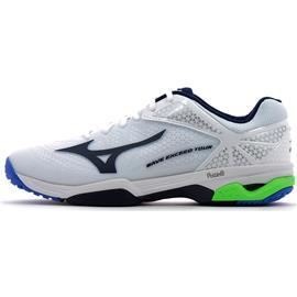 sneakers Mizuno Wave Exceed Tour 2 AC