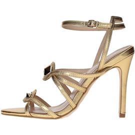Sandalen Liu Jo S15091 P0096 Sandal Women GOLD