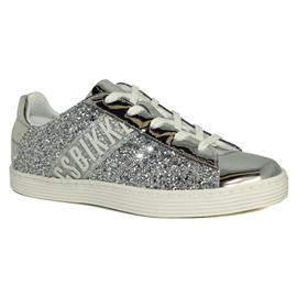 sneakers Bikkembergs -