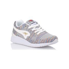 sneakers Kangaroos 529