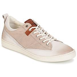 Lage Sneakers Kickers SANTA FE