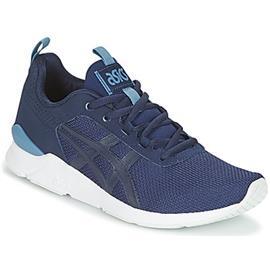 Lage Sneakers Asics GEL-LYTE RUNNER