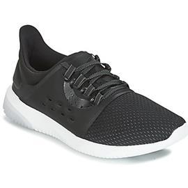 Lage Sneakers Asics KENUN LYTE