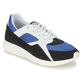 sneakers Bikkembergs SPEED 406