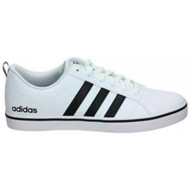 Lage Sneakers adidas VS PACE AW4594