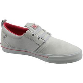 Lage Sneakers Supra Flow