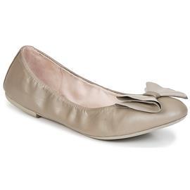 Ballerina's Bloch ESPERANZA