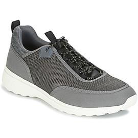 Lage Sneakers Aigle LUPSON MESH