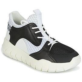 Lage Sneakers Bikkembergs FIGHTER 2022 LEATHER