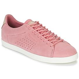 Lage Sneakers Le Coq Sportif CHARLINE SUEDE