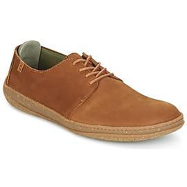 Lage Sneakers El Naturalista AMAZONIAS