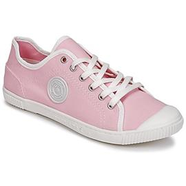 Lage Sneakers Pataugas BAHER-T-ROSE