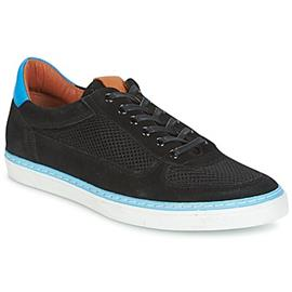 Lage Sneakers Pataugas PHIL-NOIR