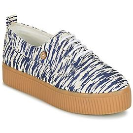 Lage Sneakers Faguo FIGLONE SYNTHETIC