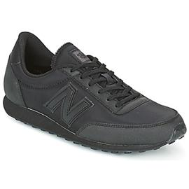 Lage Sneakers New Balance U410