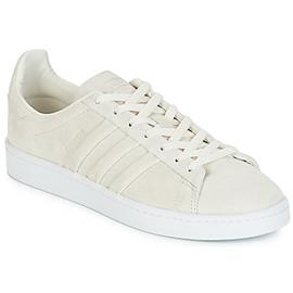 Lage Sneakers adidas CAMPUS STITCH AND T
