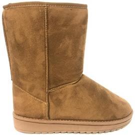 Laarzen Nice Shoes Boots Camel HF-12