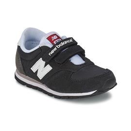 sneakers New Balance KE420