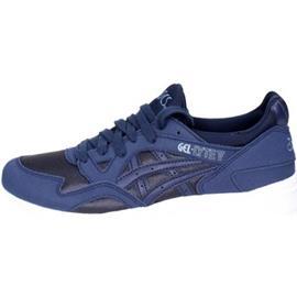 Lage Sneakers Asics C541N..5858