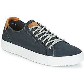 Lage Sneakers Blackstone PM31