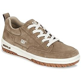 Lage Sneakers Caterpillar DECADE