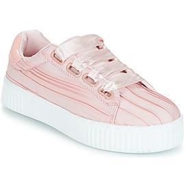 Lage Sneakers Vero Moda MANE SNEAKER