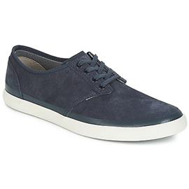 Lage Sneakers Clarks TORBAY RAND