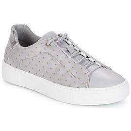 Lage Sneakers Bullboxer AID006