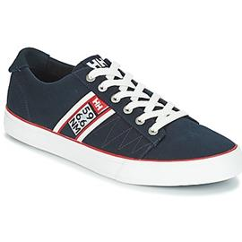 Lage Sneakers Helly Hansen SALT FLAG F-1