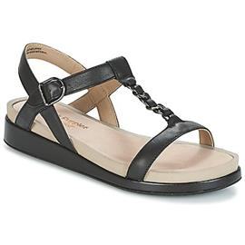 Sandalen Hush puppies CHAIN T