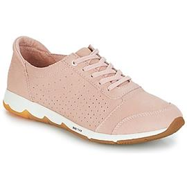 Lage Sneakers Hush puppies PERF OXFORD