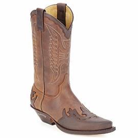 Laarzen Sendra boots DAVIS