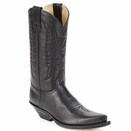 Laarzen Sendra boots FLOYD