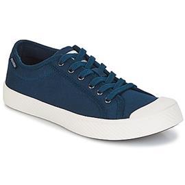 Lage Sneakers Palladium PALLAPHOENIX OG CVS