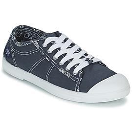 Lage Sneakers Le Temps des Cerises BASIC 02