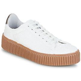 Lage Sneakers Le Temps des Cerises TALYS