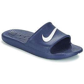 Teenslippers Nike KAWA SHOWER SLIDE