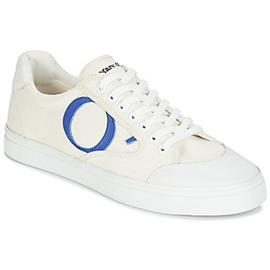 Lage Sneakers Marc O'Polo GARIMO