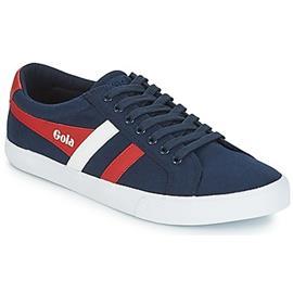 Lage Sneakers Gola VARSITY