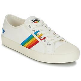 Lage Sneakers Gola COASTER RAINBOW