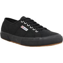 Sneakers Superga 28737