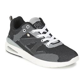 sneakers British Knights DEMON