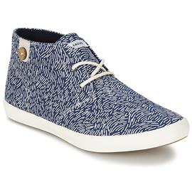 sneakers Faguo OLEASTER
