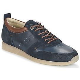 Lage Sneakers Kickers OLYMPEI