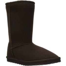 Snowboots Rip Curl STEAMBOAT TGCAF