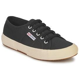 Lage Sneakers Superga 2750 CLASSIC