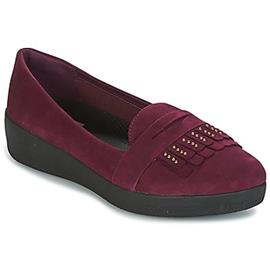 Ballerina's FitFlop LOAFER